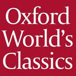 Writing a literature review oxford