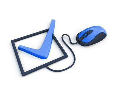 How to write survey paper pdf