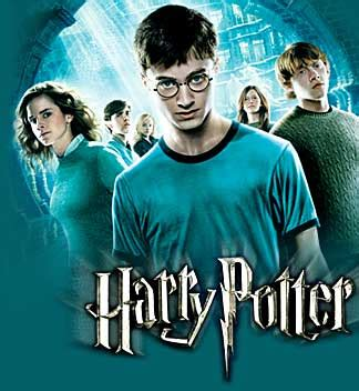 Harry potter and the prisoner of azkaban book review